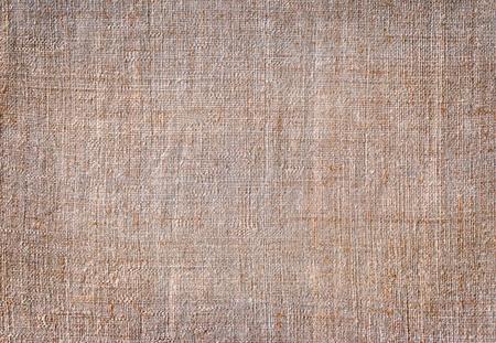homespun cloth background photo