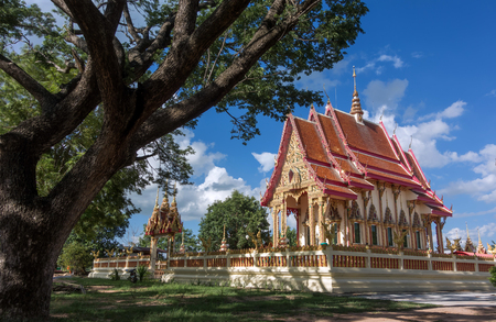 public domain: thailand temple They are public domain or treasure of Buddhism