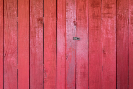 scruffy: red wood background. red wood texture Stock Photo