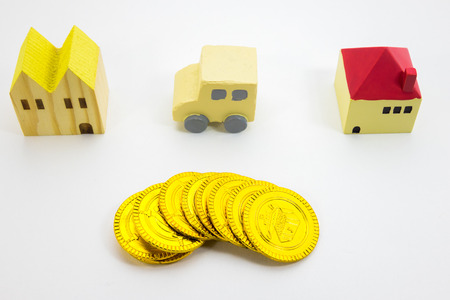 plaything: Moving cost