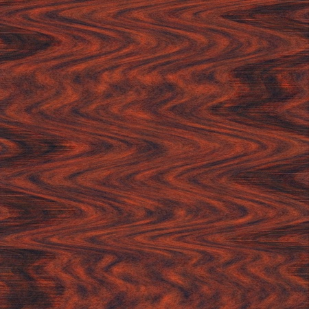 Detail close up of  a wood surface photo