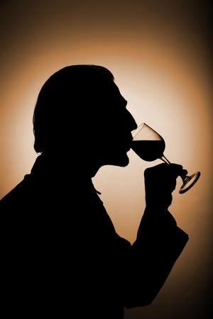 arrangment: wine arrangment