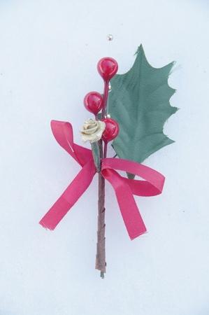 Christmas Stock Photo - 14873207