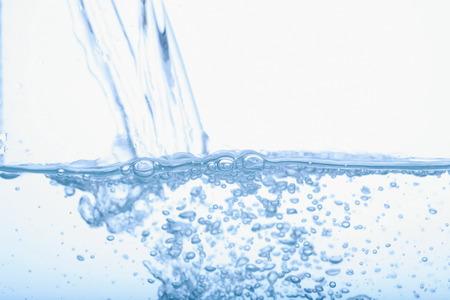 pouring water water splash photo