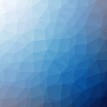 background designs: Multicolor gradient geometric pattern. Triangles background. Polygonal raster abstract background image for websites and designs
