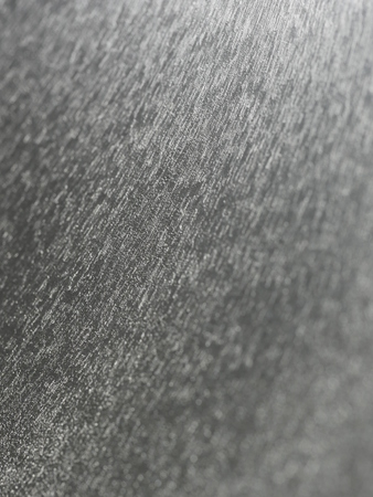 surface: metal surface very shallow DOF