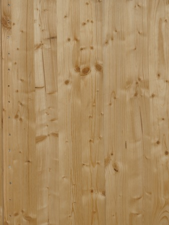 wood surface: natural wood surface background Stock Photo