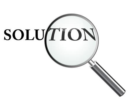 solution: Solution Illustration