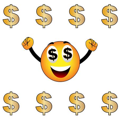 earn money: earn money