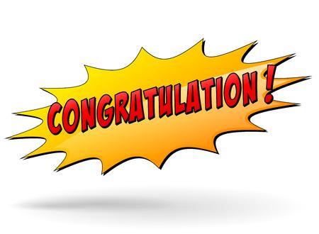 23 397 congratulations text cliparts stock vector and royalty free rh 123rf com congratulations clipart free congratulation clip arts