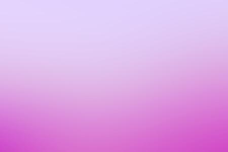 valentine card: blur pink background Stock Photo