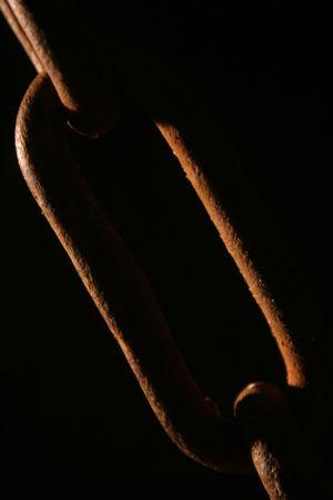 toughest link