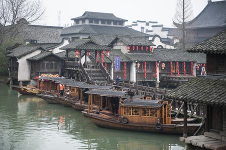 sauvignon: Zhejiang Wuzhen Sauvignon