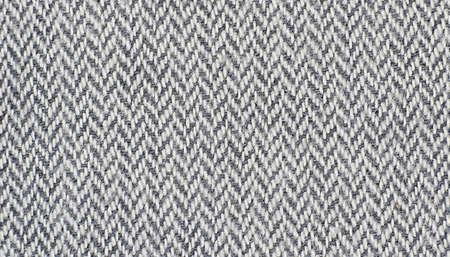 cotton texture: Cotton texture