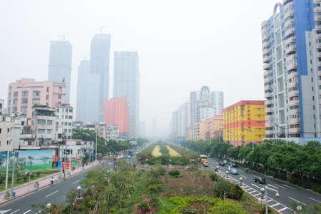 Guangzhou: Guangzhou views