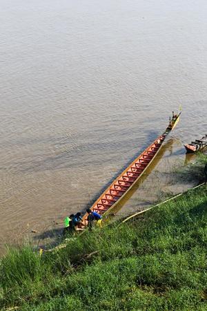 kong river: Kong river