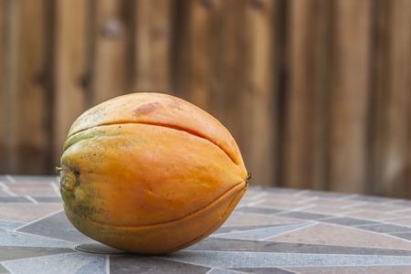 enzyme: Fresh Papaya, fruit, nature, food, diet, digestive enzyme, healthy food