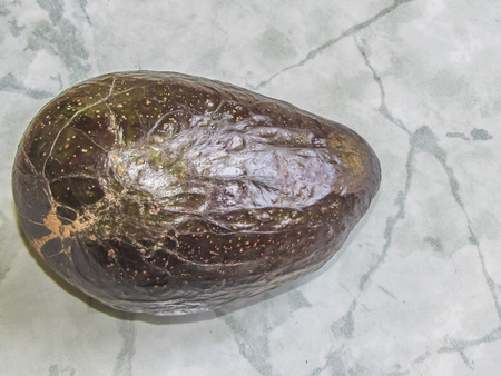 nutriment: Nicaraguan Avocado The avocado is an incredibly healthy food and loaded with important nutrients fruit food nutrition.