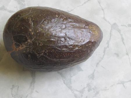 nutrientes: Aguacate nicarag�ense El aguacate es un alimento muy saludable y cargado de nutrientes importantes nutrici�n fruta.