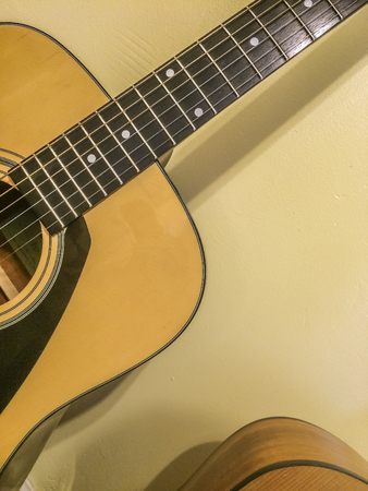 entertaiment: Guitars, Music, instruments, entertaiment.