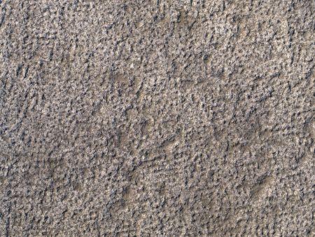 bazalt: bazalt stone texture