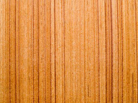 sandal wood pressed board