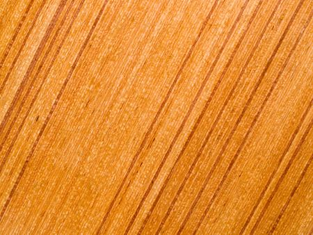 logwood: sandal wood pressed board texture Stock Photo