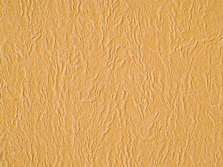 abstract shrunken carton textured background  photo