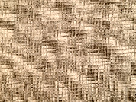 raw textile material texture background