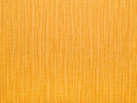 yellow shrunken cartoon texture background photo