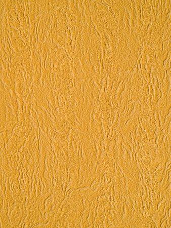 shrunken: abstract shrunken carton textured background
