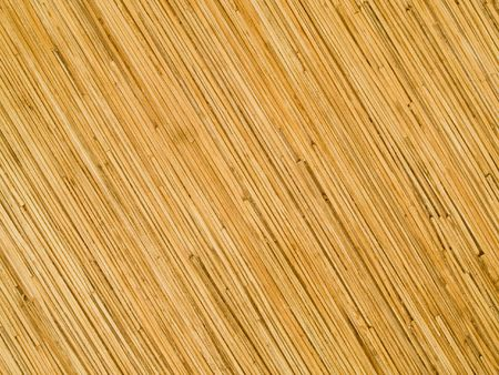 logwood: pressed bamboo textured board background
