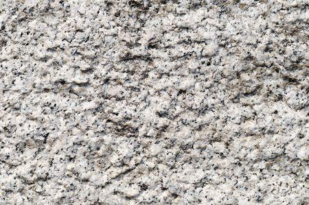 touchstone: marble granite stone textured background