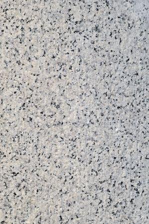 bazalt: granite bazalt stone texture