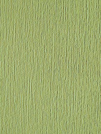 shrunken: green paperboard textured background