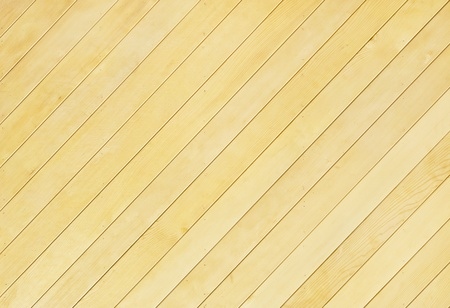 logwood: fir planks wood textured background  Stock Photo