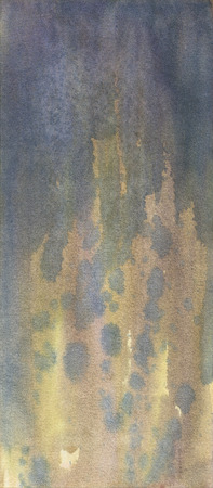 downhearted: Watercolour Texture
