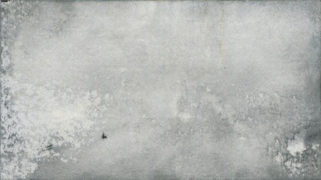 gray texture background: Stained Gray Texture Background Stock Photo