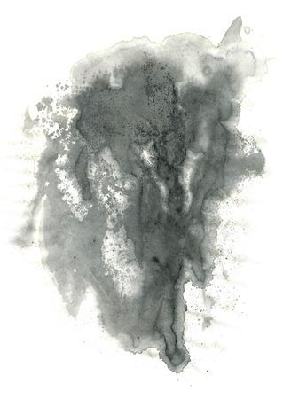 pintura abstracta: Textura Tinta Efecto Soft