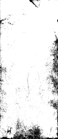 dusty: Noise and Dusty Texture