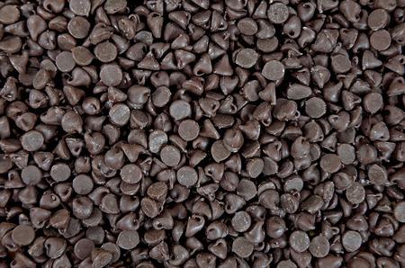 chocolate chip  Banco de Imagens