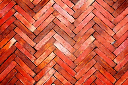 Background and Texture Stock Photo - 10739756