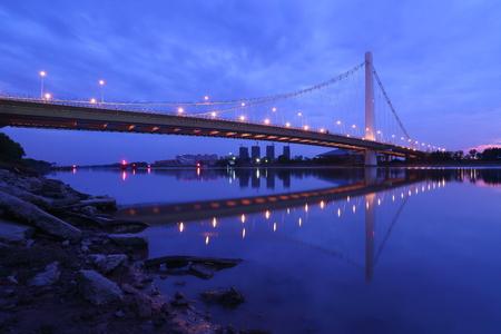 Jiajiang Bridge