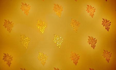 siam: wallpaper in siam tample.