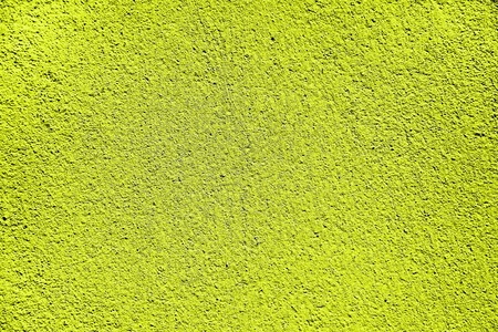 yellow texture photo