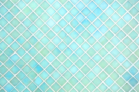 tile texture Stock Photo