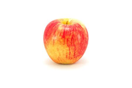 apfel: Apfel
