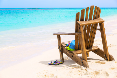 wood watch plans beach chair youtube chairs wooden