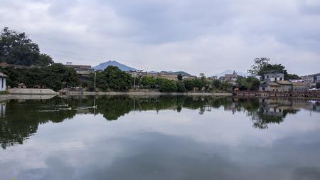 Qinzhou guangxi china