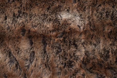 peltry: fur wool texture